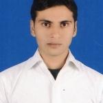 Ajay Kumar Sharma