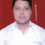 Amit Kumar Sharma