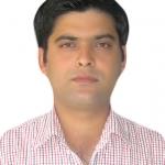 Rajesh Kumar Sharma