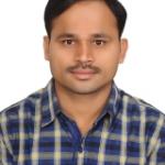 Gugulothu Nageshwarrao Naik