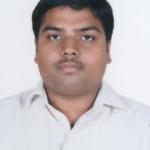 Malkuchi Shashanka