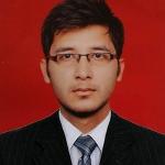 Shashank Nath
