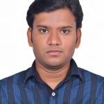 Shashank Suresh Pamul
