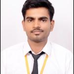 Nagare Shashikant Annasaheb
