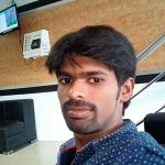 Shashi Kumar J