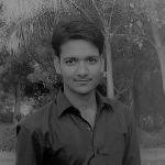 Shatrudra Pratap Singh Chauhan
