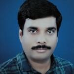 Shatrughn Sinha