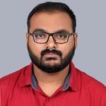 Shaunak Shridhar Kulkarni