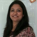 Shazia Atyab