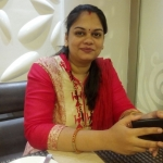 Shefalipanwar