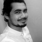 Imran Isahaque Sheikh