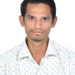 Pentam Shekar