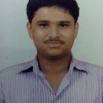 Sudhanshu Shekhar