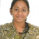 Shanpaga Sundara Priya