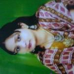 Shereen Sulthana