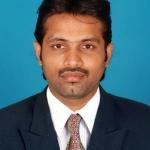 Sherran Kumar Arunraj