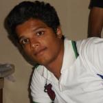 Kunal Uday Shetti