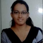Vidyashree Shetty