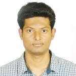 Abhishek D Shetty