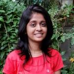 Pranita Dnyaneshwar Shewale