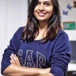 Shikha Bharti