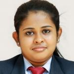 Shilpa Annie Jose