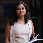 Shilpa Kumari