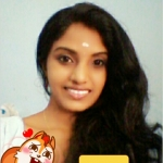 Shilpa Sudarsanan