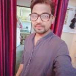 Shilwant Singh