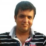 Amit Shinde