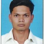 Dnyaneshwar Ravindra Shinde