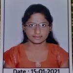 Shinde Pradnya Kachru