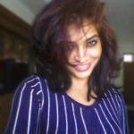 Shipra Anand