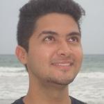 Shishir Kaul