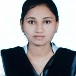 Shital Shamraoji Dahake