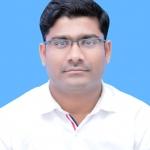 Shivaji N. Pawar