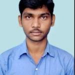 Rajoju Shivakumar