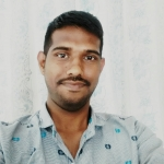 Shivanand Vijaykumar Kashetwar