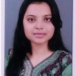 Shivangi Saxena
