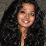 Shivangi Dwivedi
