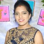 Shivangi Mathur