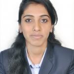 Shivani Ravindra Bansod