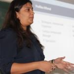 Shivani Gulati