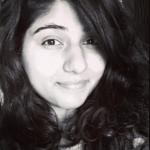 Shivani Malhotra