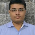 Shivansh Kaushal