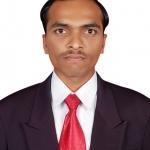 Shivanth Kumar K
