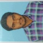 Shivaraj Maruthi