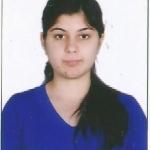 Shivika Bhatia