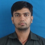 Shivkant Singh