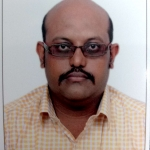 Shivprakash KS